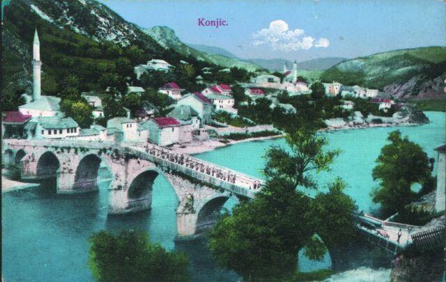 File:Konjic i Ćuprija.jpg