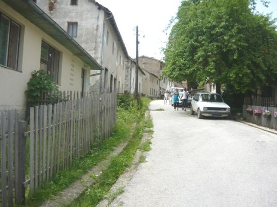 File:Ulica uloška 268534.jpg