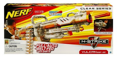 File:Nerf Clear Series Vulcan EBF-25 - 01.jpg