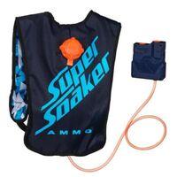 Hydro pack