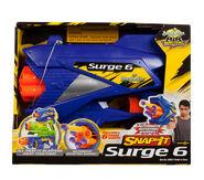 Surge6AirBlastersbox
