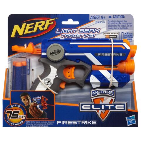 File:Elitefirestrikepackaging.jpg