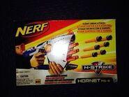 NewHornetBox