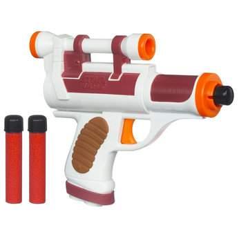 File:Star-wars-basic-blaster-cad-bane.jpg