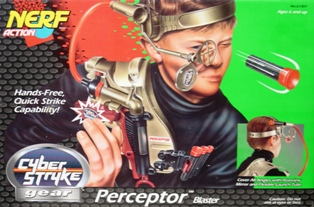 File:Perceptor.jpg