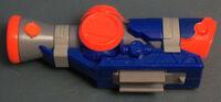 ShotBlastScope