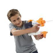 SquallSurge model