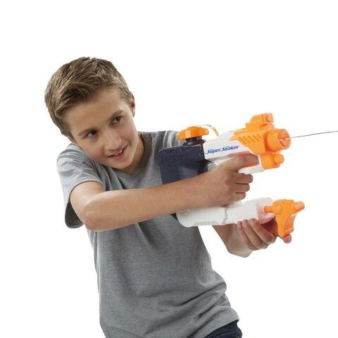 File:SquallSurge model.jpg