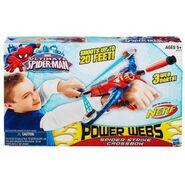 PowerWebsSpiderStrikeCrossbowBox