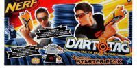 2-Player Starter Pack
