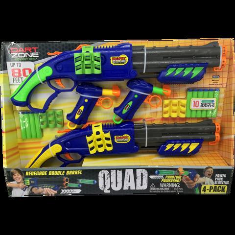 File:Quad4pack.png