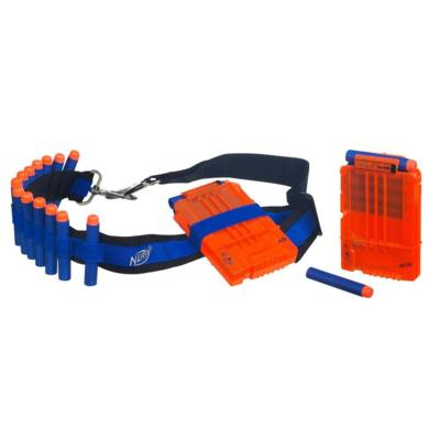 File:Nerf-n-strike-elite-munitie-band.jpg