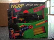 SharpshooterBox