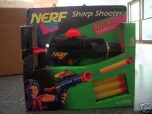 File:SharpshooterBox.jpg