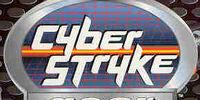 Cyber Stryke Gear