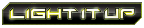 File:Lightitup.png