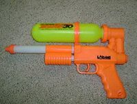 SuperSoaker30