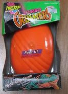 TurboCrushersFootballBox2