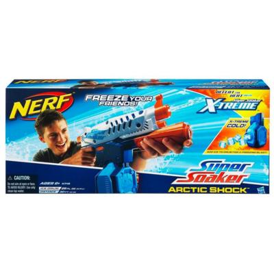 File:Super soaker arctic shock package.jpg