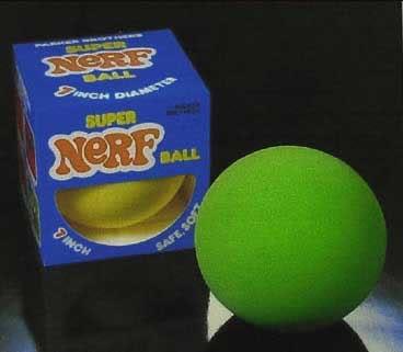 File:Super-nerf-ball.jpg