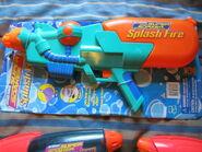 SplashFireEarly