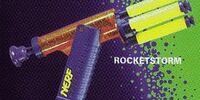 Rocketstorm