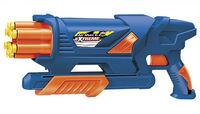 AirMax6-blue