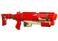 Redshotblast