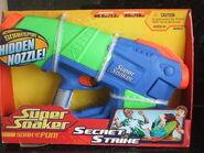 SecretStrikeBox2008