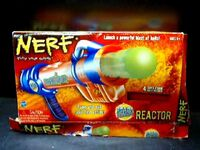 ReactorBox2003