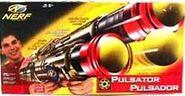 PulsatorBox