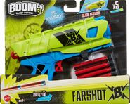 Farshot-greenbluebox