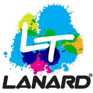 File:Lanard logo over.png