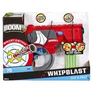Whipblast-box