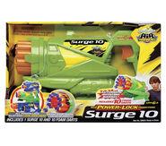 Surge10box