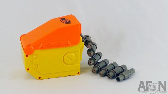 File:Vulcan Ammo Box.jpg