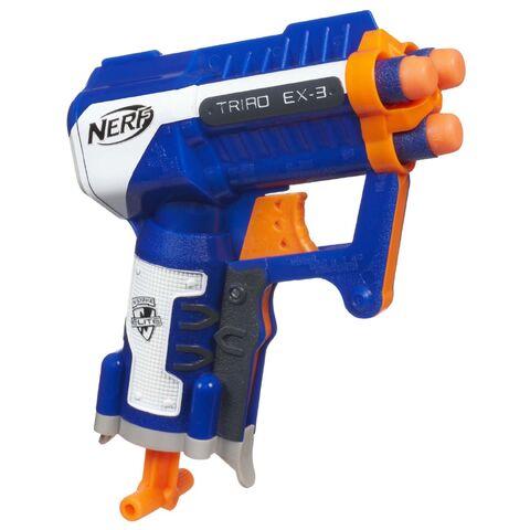 Ficheiro:Nerf N strike elite Triad ex 3.jpg
