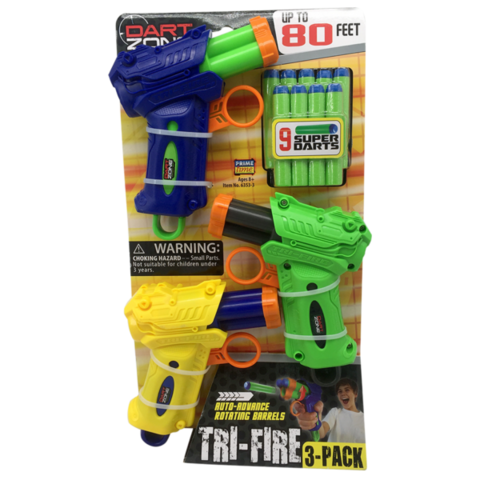 File:Tri-Fire3pack.png