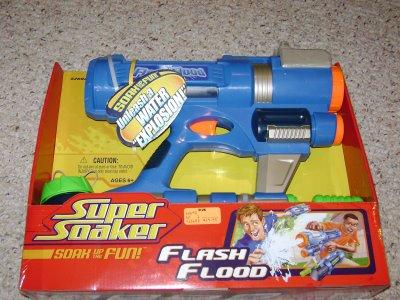 File:FlashFlood2008.JPG