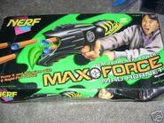 MadHornetBox