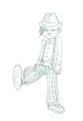File:Komodo sketch 3.jpg