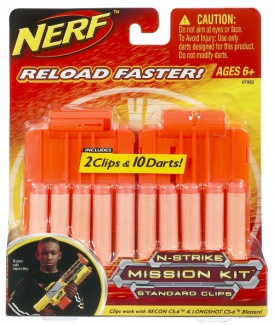 File:6 dart clip mission kit.jpeg