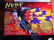 Rapidfire20-4