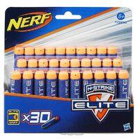 Nerf-n-strike-elite-30-dart-refill-8ed9a6db97523c8187578a1ef69ebda423c9edb8