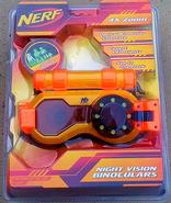 NightVision2