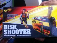 DiskShooter1