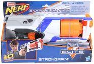 Nerf-elite-strongarm-400x400-imaeca2tc6pgschk