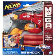 Bigshock-box
