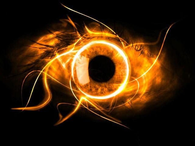 File:Fire eye 1600x1200.jpg