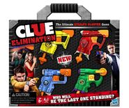 ClueEliminationGamePrototype